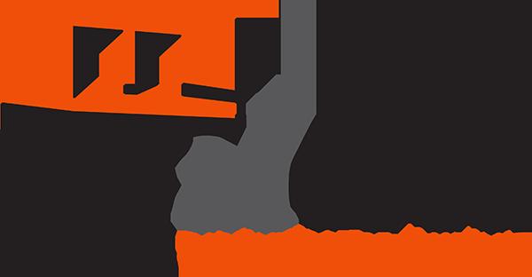 A Galería carpintería de aluminio y PVC en A Coruña